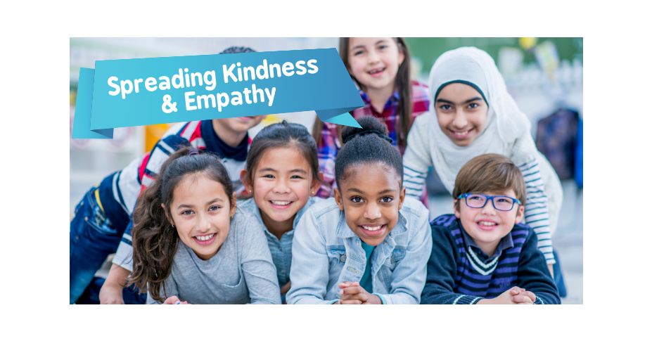 Social Emotional Learning: Teach Kindness and Empathy to Kids
