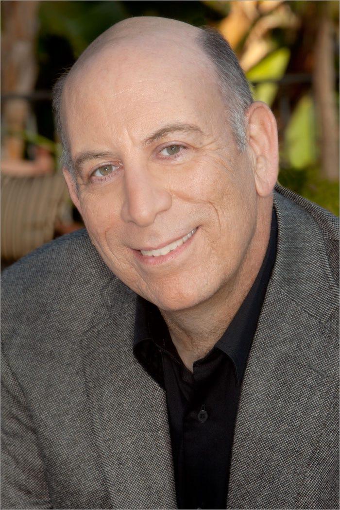 Edward Mooney, Jr.
