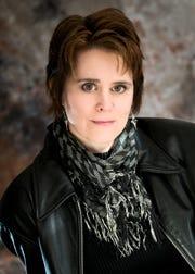 Tamara Hogan