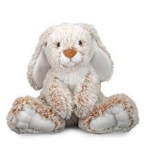 Burrow Bunny Rabbit Plush