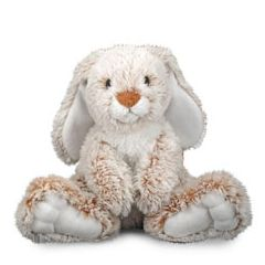 Burrow Bunny Rabbit Plush