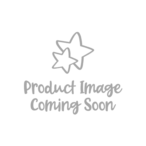 Welcome Little One Gift Set (For Girls)