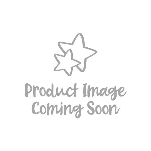 Personalized Princess Sash, Crown and Wand Set