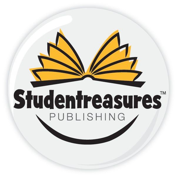 Studentreasures.com